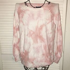American Eagle Thermal M